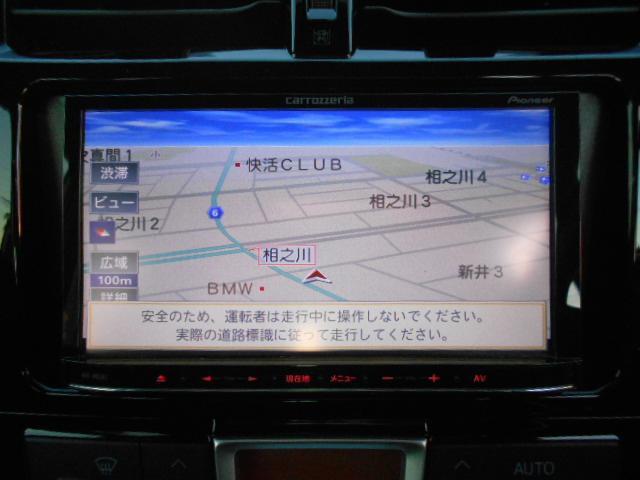 「トヨタ」「ラクティス」「ミニバン・ワンボックス」「千葉県」の中古車20