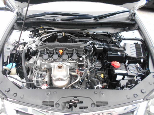 20TL パドルシフト クルーズコントロール キーレス 社外アルミ オートライト ウインカー付電動格納ミラー カーテンエアバッグ 除菌(6枚目)