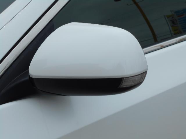 20TL パドルシフト クルーズコントロール キーレス 社外アルミ オートライト ウインカー付電動格納ミラー カーテンエアバッグ 除菌(13枚目)