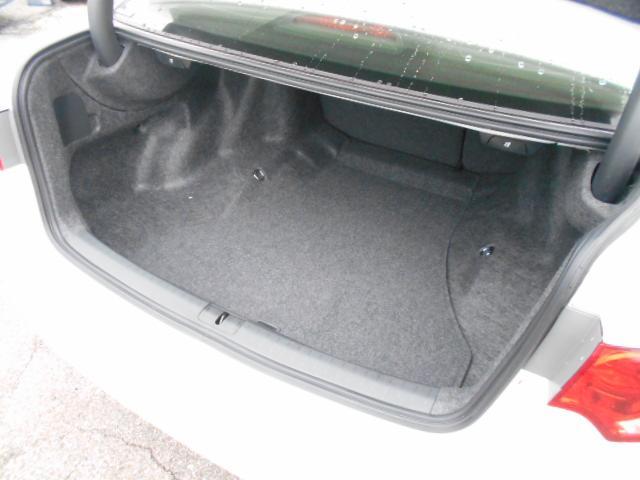 20TL パドルシフト クルーズコントロール キーレス 社外アルミ オートライト ウインカー付電動格納ミラー カーテンエアバッグ 除菌(16枚目)
