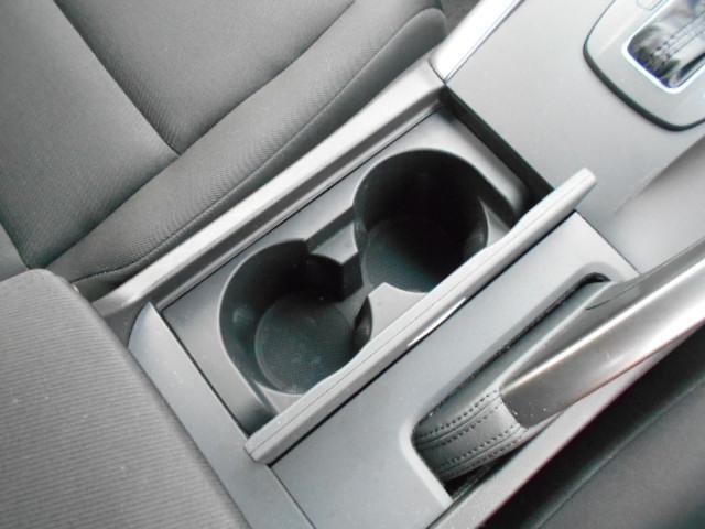 20TL パドルシフト クルーズコントロール キーレス 社外アルミ オートライト ウインカー付電動格納ミラー カーテンエアバッグ 除菌(26枚目)