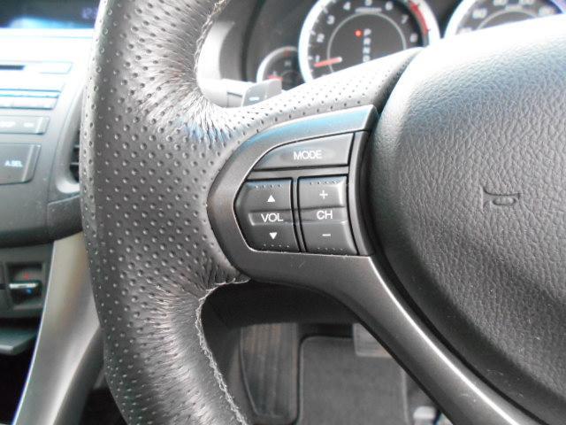20TL パドルシフト クルーズコントロール キーレス 社外アルミ オートライト ウインカー付電動格納ミラー カーテンエアバッグ 除菌(27枚目)