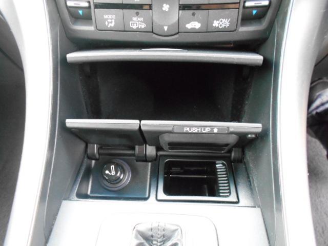 20TL パドルシフト クルーズコントロール キーレス 社外アルミ オートライト ウインカー付電動格納ミラー カーテンエアバッグ 除菌(31枚目)