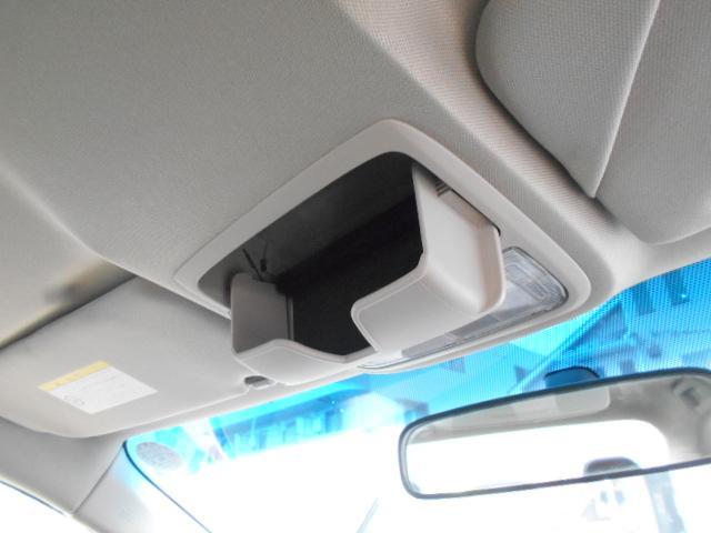 20TL パドルシフト クルーズコントロール キーレス 社外アルミ オートライト ウインカー付電動格納ミラー カーテンエアバッグ 除菌(32枚目)