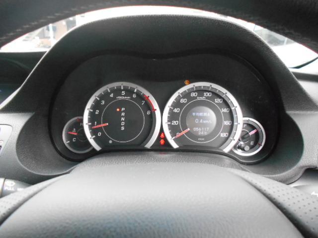 20TL パドルシフト クルーズコントロール キーレス 社外アルミ オートライト ウインカー付電動格納ミラー カーテンエアバッグ 除菌(36枚目)