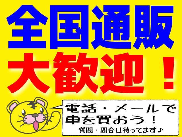 「レクサス」「HS」「セダン」「千葉県」の中古車3