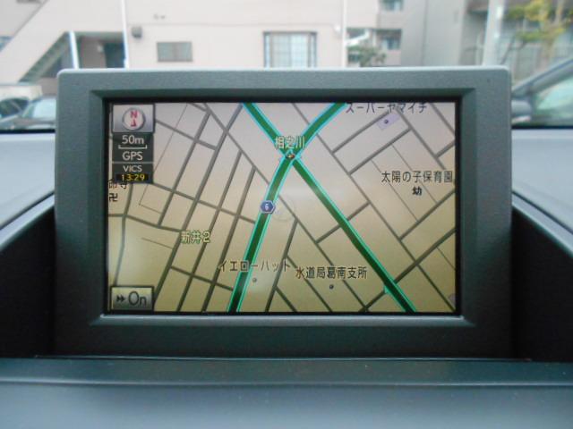 「レクサス」「HS」「セダン」「千葉県」の中古車29