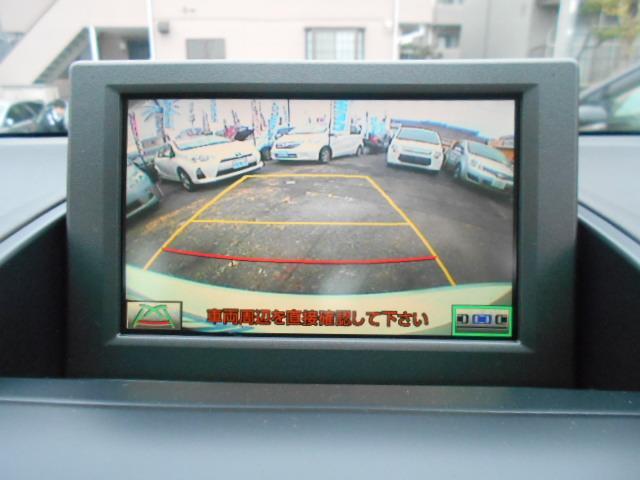 「レクサス」「HS」「セダン」「千葉県」の中古車30