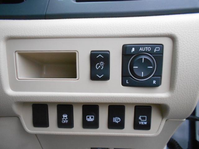 「レクサス」「HS」「セダン」「千葉県」の中古車40