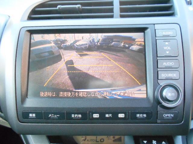 X HDDナビパッケージ DVDビデオ ミュージックサーバー ETC バックカメラ キーレス キセノンライト 社外アルミホイール 除菌 消臭 通信販売 全国納車可(31枚目)