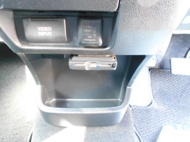 X HDDナビパッケージ DVDビデオ ミュージックサーバー ETC バックカメラ キーレス キセノンライト 社外アルミホイール 除菌 消臭 通信販売 全国納車可(38枚目)