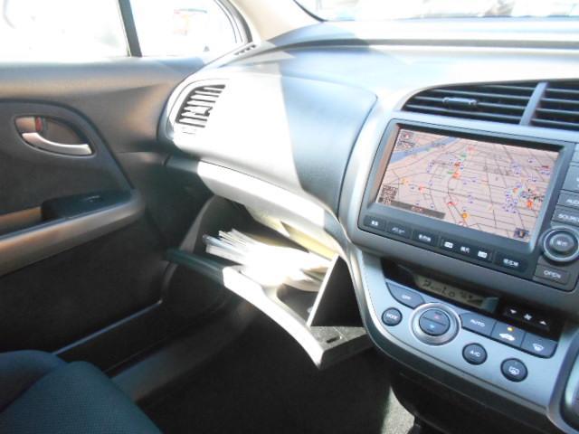 X HDDナビパッケージ DVDビデオ ミュージックサーバー ETC バックカメラ キーレス キセノンライト 社外アルミホイール 除菌 消臭 通信販売 全国納車可(40枚目)
