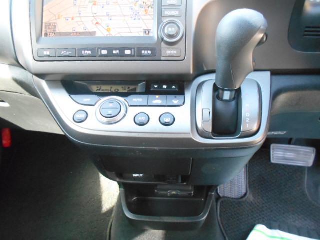 X HDDナビパッケージ DVDビデオ ミュージックサーバー ETC バックカメラ キーレス キセノンライト 社外アルミホイール 除菌 消臭 通信販売 全国納車可(70枚目)