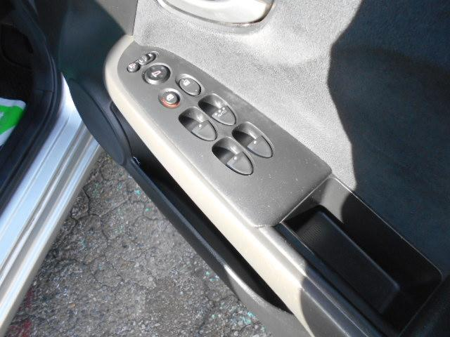 X HDDナビパッケージ DVDビデオ ミュージックサーバー ETC バックカメラ キーレス キセノンライト 社外アルミホイール 除菌 消臭 通信販売 全国納車可(75枚目)