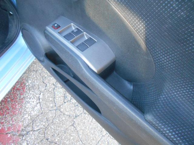 13G・スマートセレクション ファインスタイル カロッツェリアナビ 地デジTV Bluetooth ミュージックサーバー DVD再生 キセノンヘッドライト スマートキー オートエアコン(37枚目)