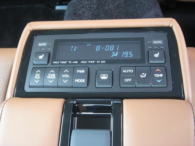 レクサス GS GS350 バージョンL