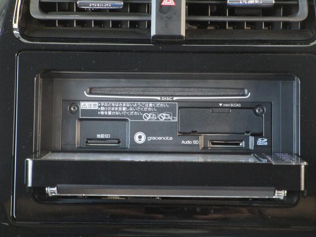 DVD CD BT再生できます!