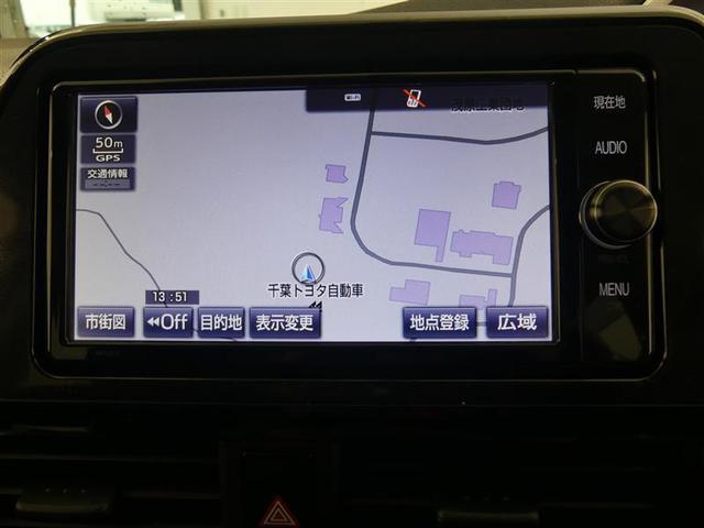 【SDナビ&フルセグTV】フルセグTVチューナー装備☆タッチパネルで目的地セットも簡単!CD&DVDプレイヤー内蔵☆渋滞情報(FM-VICS)もキャッチ!