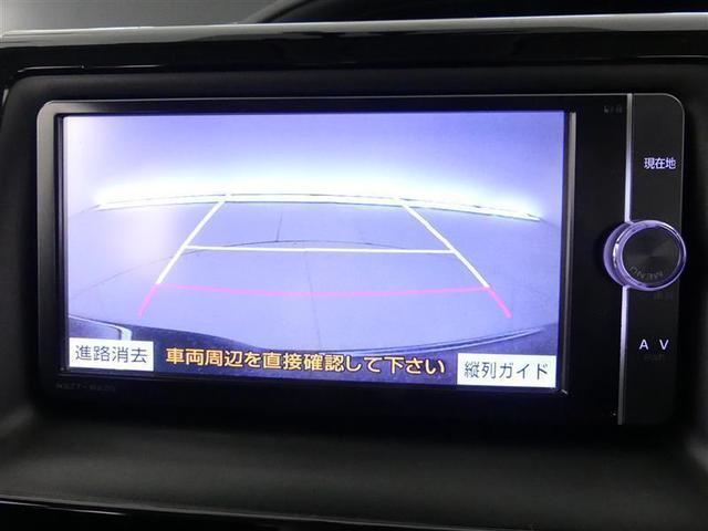 ハイブリッドV ワンオーナー車 タイヤ4本交換 純正メモリーナビ フルセグTV バックモニター 両側電動スライドドア ETC(9枚目)