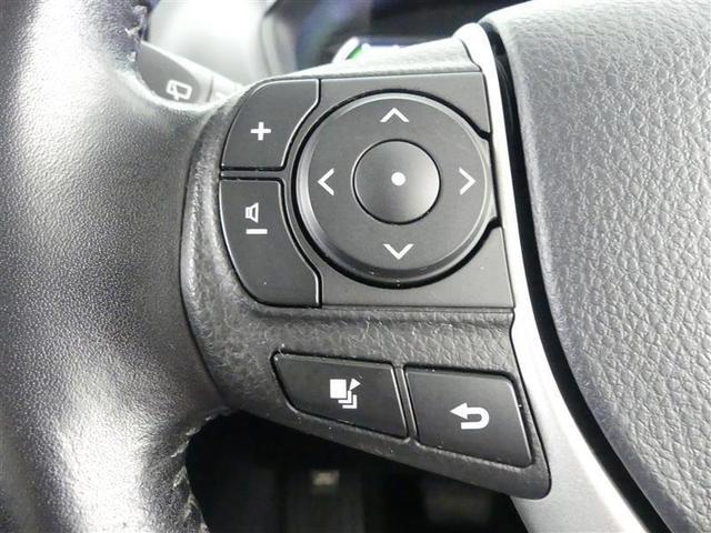 ハイブリッドV ワンオーナー車 タイヤ4本交換 純正メモリーナビ フルセグTV バックモニター 両側電動スライドドア ETC(13枚目)