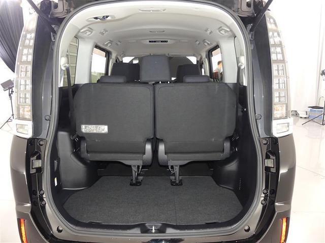 ハイブリッドV ワンオーナー車 タイヤ4本交換 純正メモリーナビ フルセグTV バックモニター 両側電動スライドドア ETC(17枚目)