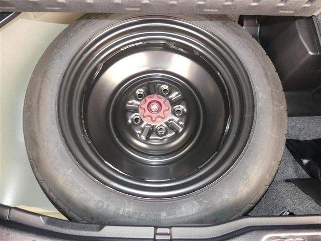 ハイブリッドV ワンオーナー車 タイヤ4本交換 純正メモリーナビ フルセグTV バックモニター 両側電動スライドドア ETC(18枚目)