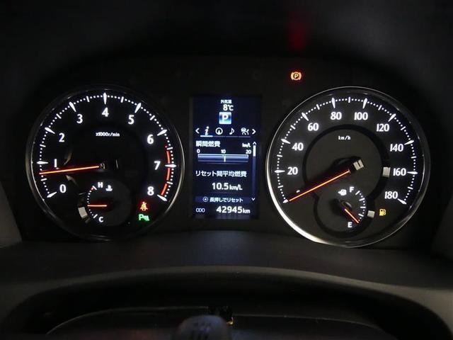 2.5Z Aエディション ゴールデンアイズ ワンオーナー車 タイヤ4本交換 純正メモリーナビ フルセグTV 後席モニター 衝突軽減ブレーキ クルーズコントロール ETC(6枚目)