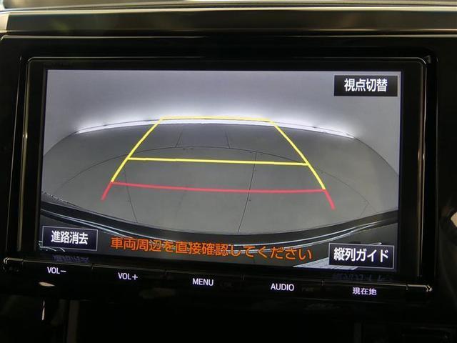 2.5Z Aエディション フルセグ メモリーナビ 後席モニター バックカメラ ドラレコ 衝突被害軽減システム ETC 両側電動スライド LEDヘッドランプ 3列シート ワンオーナー DVD再生 ミュージックプレイヤー接続可(8枚目)