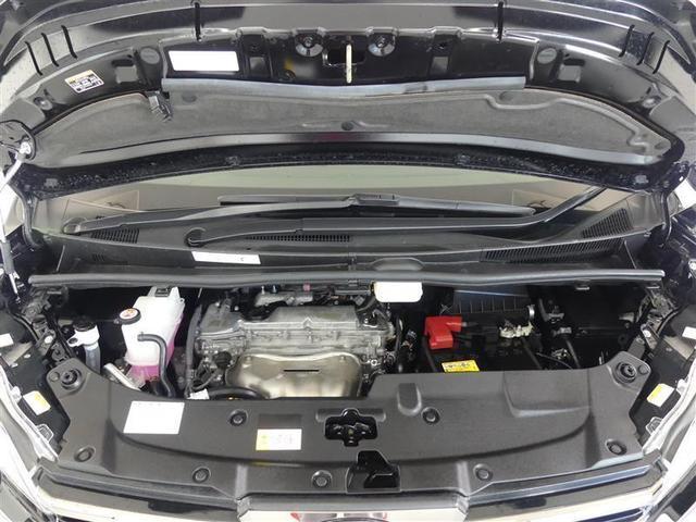 2.5Z Gエディション サンルーフ フルセグ メモリーナビ 後席モニター バックカメラ 衝突被害軽減システム ETC 両側電動スライド LEDヘッドランプ 3列シート ワンオーナー DVD再生 記録簿 乗車定員7人 安全装備(4枚目)