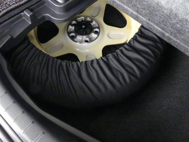 2.5Z Gエディション サンルーフ フルセグ メモリーナビ 後席モニター バックカメラ 衝突被害軽減システム ETC 両側電動スライド LEDヘッドランプ 3列シート ワンオーナー DVD再生 記録簿 乗車定員7人 安全装備(18枚目)