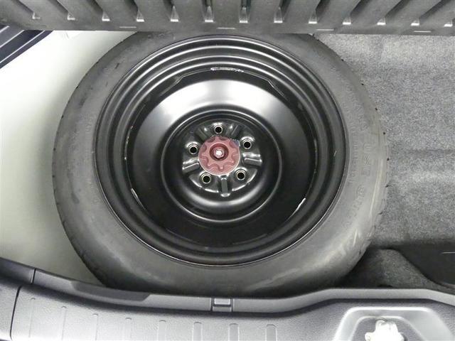 ZS フルセグ メモリーナビ バックカメラ ETC 両側電動スライド LEDヘッドランプ 3列シート ウオークスルー ワンオーナー DVD再生 記録簿 乗車定員7人 アイドリングストップ ナビ&TV CD(18枚目)