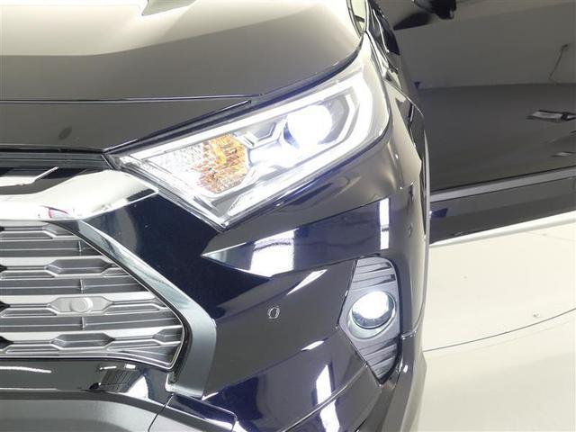 ハイブリッドG 4WD フルセグ メモリーナビ バックカメラ 衝突被害軽減システム ETC LEDヘッドランプ フルエアロ ワンオーナー DVD再生 記録簿 安全装備 オートクルーズコントロール 電動シート CD(4枚目)