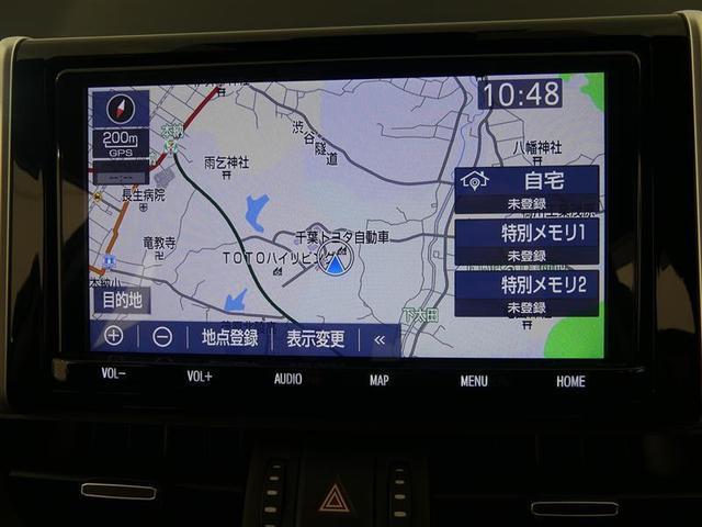 ハイブリッドG 4WD フルセグ メモリーナビ バックカメラ 衝突被害軽減システム ETC LEDヘッドランプ フルエアロ ワンオーナー DVD再生 記録簿 安全装備 オートクルーズコントロール 電動シート CD(8枚目)