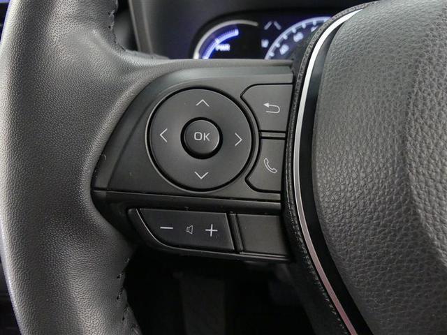 ハイブリッドG 4WD フルセグ メモリーナビ バックカメラ 衝突被害軽減システム ETC LEDヘッドランプ フルエアロ ワンオーナー DVD再生 記録簿 安全装備 オートクルーズコントロール 電動シート CD(11枚目)