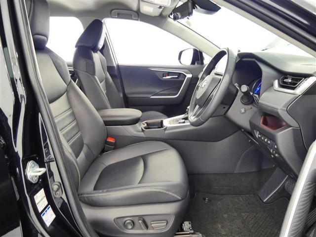 ハイブリッドG 4WD フルセグ メモリーナビ バックカメラ 衝突被害軽減システム ETC LEDヘッドランプ フルエアロ ワンオーナー DVD再生 記録簿 安全装備 オートクルーズコントロール 電動シート CD(14枚目)