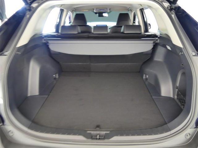 ハイブリッドG 4WD フルセグ メモリーナビ バックカメラ 衝突被害軽減システム ETC LEDヘッドランプ フルエアロ ワンオーナー DVD再生 記録簿 安全装備 オートクルーズコントロール 電動シート CD(16枚目)