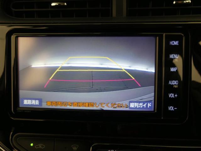 Sスタイルブラック 衝突被害軽減ブレーキ/メモリーナビ/フルセグ/バックカメラ/ETC/ドライブレコーダー/スマートキー(7枚目)