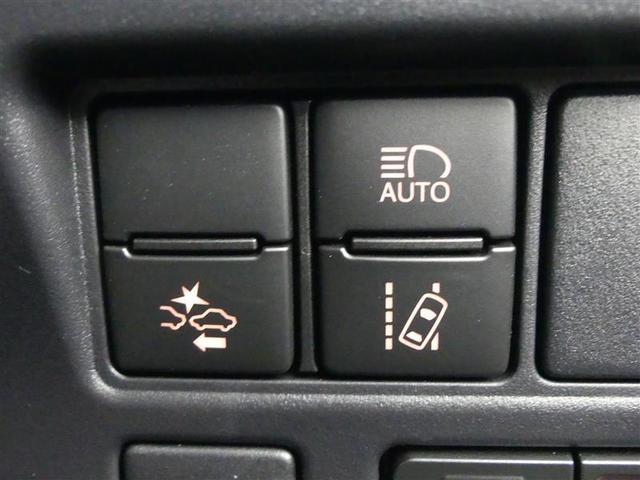 Gi フルセグ メモリーナビ バックカメラ ドラレコ 衝突被害軽減システム ETC 両側電動スライド LEDヘッドランプ 3列シート DVD再生 乗車定員7人 展示・試乗車 オートクルーズコントロール CD(10枚目)