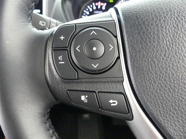 Gi フルセグ メモリーナビ バックカメラ ドラレコ 衝突被害軽減システム ETC 両側電動スライド LEDヘッドランプ 3列シート DVD再生 乗車定員7人 展示・試乗車 オートクルーズコントロール CD(12枚目)