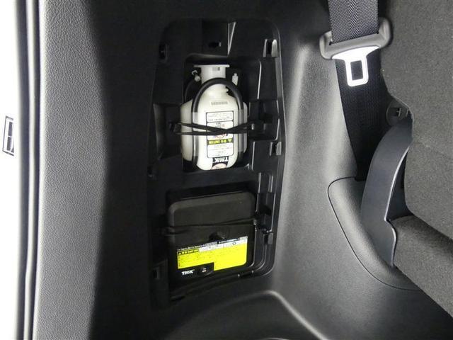 Gi フルセグ メモリーナビ バックカメラ ドラレコ 衝突被害軽減システム ETC 両側電動スライド LEDヘッドランプ 3列シート DVD再生 乗車定員7人 展示・試乗車 オートクルーズコントロール CD(18枚目)