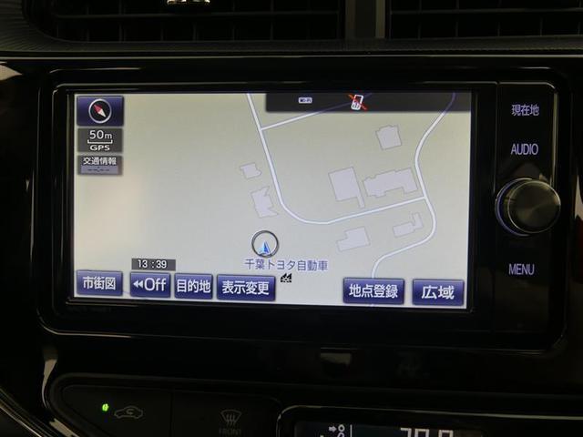 Sスタイルブラック 衝突被害軽減ブレーキ/メモリーナビ/フルセグ/バックカメラ/ETC/ドライブレコーダー/スマートキー/ワンオーナー(6枚目)