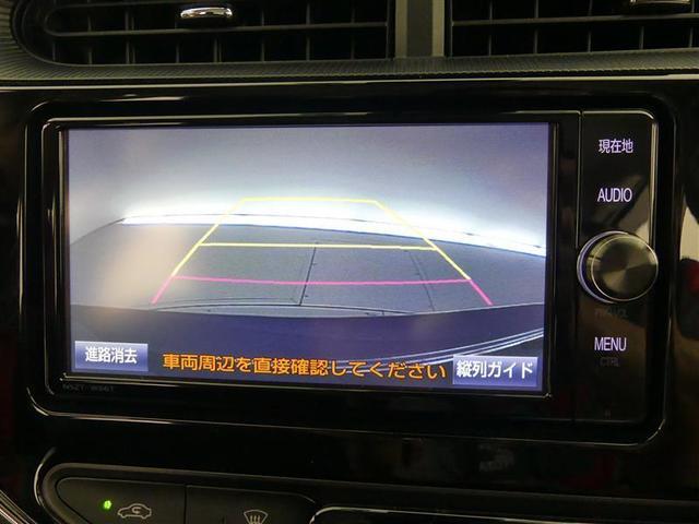Sスタイルブラック 衝突被害軽減ブレーキ/メモリーナビ/フルセグ/バックカメラ/ETC/ドライブレコーダー/スマートキー/ワンオーナー(7枚目)