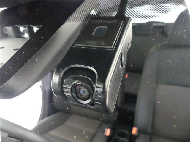 Sスタイルブラック 衝突被害軽減ブレーキ/メモリーナビ/フルセグ/バックカメラ/ETC/ドライブレコーダー/スマートキー/ワンオーナー(8枚目)