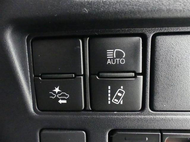 ZS 煌II 衝突被害軽減ブレーキ/メモリーナビ/フルセグ/後席モニター/バックカメラ/ETC/ドライブレコーダー/クルーズコントロール/アイドリングストップ/LEDヘッドライト/両側電動スライドドア/ワンオーナー(12枚目)