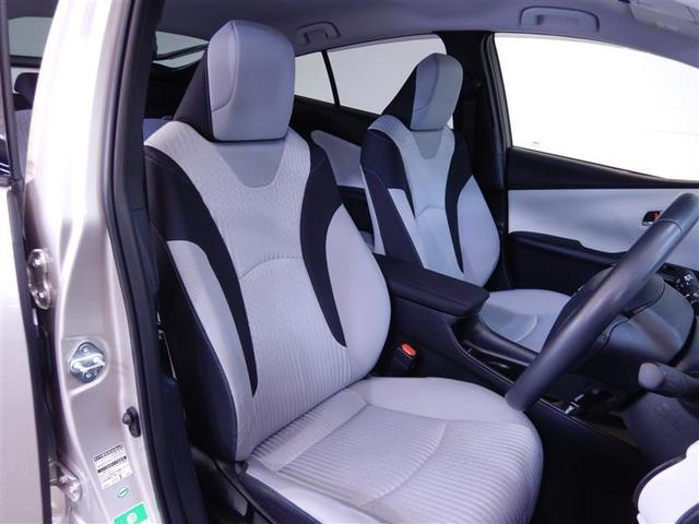 """【内装クリーニング】室内は、トヨタの自動車クリーニング""""まるまるクリン""""を施工済です!シートはもちろん床面も、すっきりキレイ♪自信の仕上がりを、ぜひご覧下さい!!"""