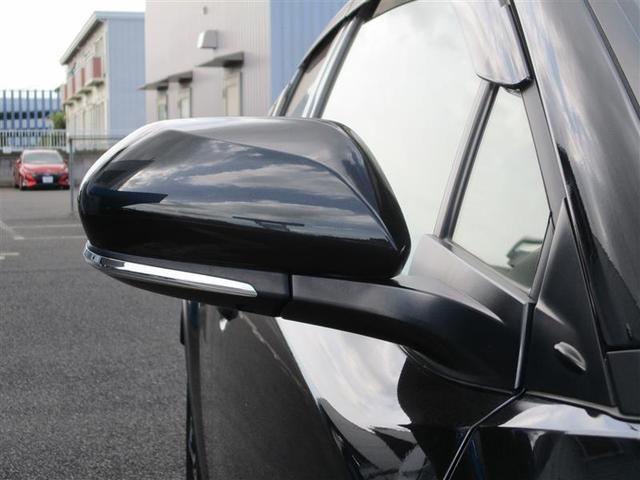 「トヨタ」「C-HR」「SUV・クロカン」「千葉県」の中古車16