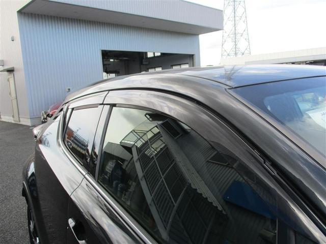 「トヨタ」「C-HR」「SUV・クロカン」「千葉県」の中古車17