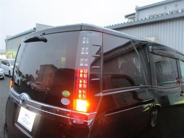 「トヨタ」「ヴォクシー」「ミニバン・ワンボックス」「千葉県」の中古車17