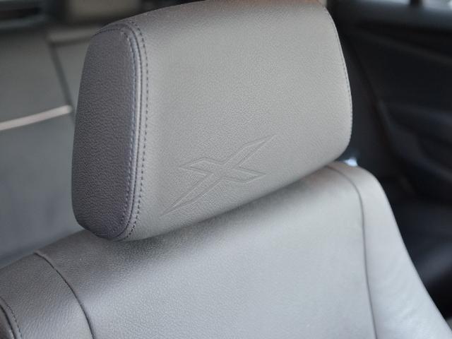 BMW BMW X1 sDrive 20i xライン認定中古車 18インチAW