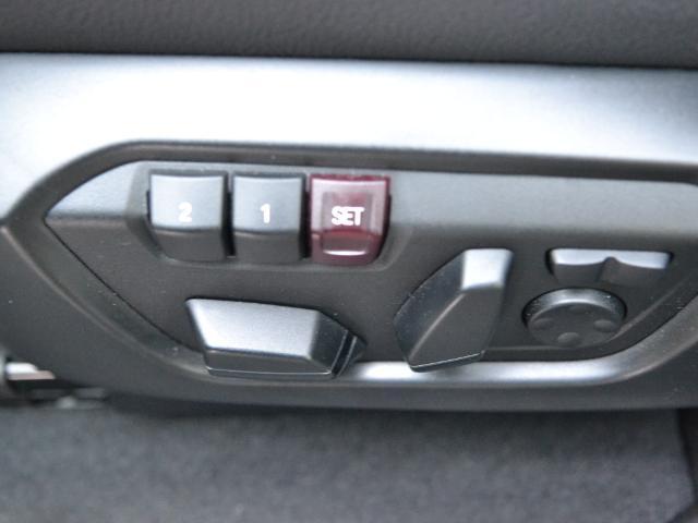 BMW BMW X4 M40i黒革Mトリムセット20インチAWハーマンカードン
